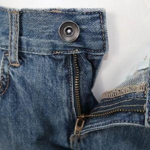 Children's Place Bottoms - Boot Cut Jeans